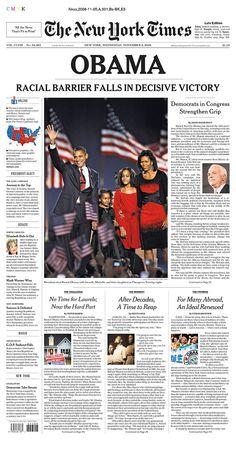 216 Best Newspapers images | Headline news, Newspaper ...