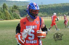 Lake Placid Sights: New Easton Helmet, More | ILGear.com