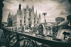 PIXOPOLITAN  FIND AN URBAN FINE ART PHOTOGRAPH Decorate your wall with a choice of fine art photographs taken in dozens of cities  Alessandro Giorgi Art Photography complete collection for sale http://www.pixopolitan.com/…/p…/giorgi-alessandro-a1606.html  MILAN METROPOLITAN CITY http://www.pixopolitan.com/en/milan-pictures/milan-metropolitan-city-p18996.html