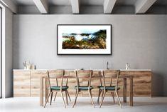 Janet Botes: Granger Bay Myoli Beach Ed.1/5: fine art | StateoftheART Almond Blossom, Buy Photos, Photographic Prints, Fine Art Paper, The Originals, Beach, Walls, Photography, Printed