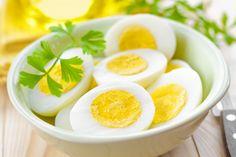 Một ngày có 3 bữa chính. Trong đó, bữa sáng đóng vai trò quan trọng nhất. Ăn sáng đầy đủ sẽ giúp các bạn có đầy đủ năng lượng cho một ngày làm việc phía trước. Đặc biệt, với những ai muốn giảm cân thì nhất thiết phải ăn sáng. Ăn sáng sẽ giúp hệ thống trao đổi chất làm việc ổn định, nhờ vậy, việc đốt cháy chất béo sẽ tăng lên. #hanagianganh #healthylife