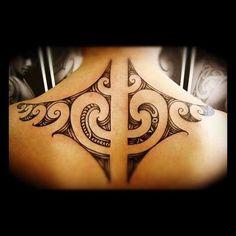 Filipino tattoos – Tattoos And Filipino Tribal Tattoos, Samoan Tattoo, Maori Tattoos, Polynesian Tattoos, Chinese Tattoos, Tattoo Ink, Arm Tattoo, Cross Tattoo For Men, Maori Tattoo Designs