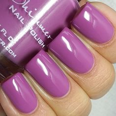 Radiant Orchid Cream Nail Polish- 0.5 oz Full Sized Bottle, http://www.amazon.com/dp/B00Q7BJ48A/ref=cm_sw_r_pi_awdm_nSiRvb0YFZFC0