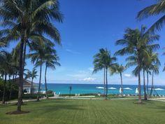Bahamas | Bahamas Hotel | One & Only Ocean Club, Paradise Island