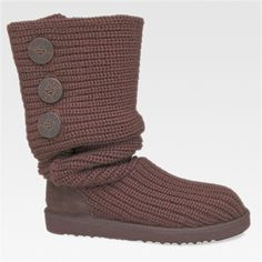 8 meilleures | images Cardy Classic Boots Cardy UGG sur Pinterest images | 0da00bb - christopherbooneavalere.website