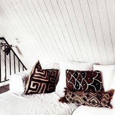 At home '. Jenny Hjalmarson Boldsen . Instagram: jennyhb78_frustilista