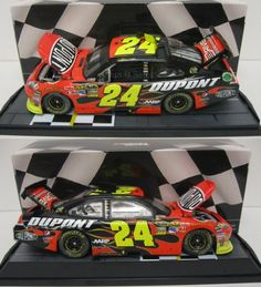 Nascar Jeff Gordon #24 Dupont Pocono Raced Win Version 1/24 Diecast Collectible 2011 500 - http://www.autosportsart.com/nascar-jeff-gordon-24-dupont-pocono-raced-win-version-124-diecast-collectible-2011-500 - http://ecx.images-amazon.com/images/I/51TY6VhSDnL.jpg