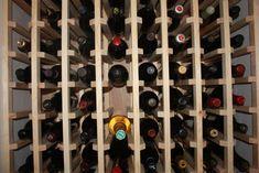Wine Rack 1600x1067 Wood Wine Racks Plans Pdf Plans 8x10x12x14x16x18x20x22x24 Diy