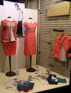 PILAR SATUE moda (Graus): ESTRENAMOS PRIMAVERA