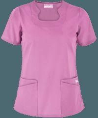 Resultado de imagem para mandil mujer enfermera Scrubs Outfit, Scrubs Uniform, Medical Uniforms, Medical Scrubs, Nursing Clothes, Scrub Tops, Costume, Work Wear, Clothes For Women