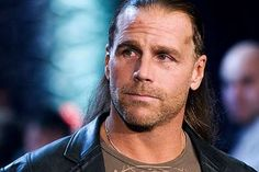 What does WWE have in store for Shawn Michaels if he returns to wrestling and does not face AJ Styles? Wwe Shawn Michaels, The Heartbreak Kid, Perfect Smile, Aj Styles, Believe In God, Now And Forever, Kids Shows, Wwe Superstars, Pretty Boys