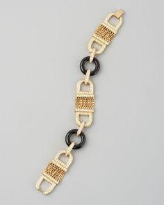 http://harrislove.com/rachel-zoe-single-chain-bracelet-p-6152.html