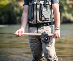 Don't be Afraid of the Single Spey - Ashland Fly Shop Fly Fishing Basics, Fly Fishing Gear, Fishing Tips, Fly Casting, Fly Reels, Fly Shop, Dont Be Afraid, Trout, It Cast