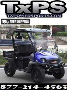 315 Best UTVS   SIDE BY SIDE images in 2019   Golf carts