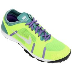 Netshoes - Tênis Nike Lunar Element Nike Lunar 67da11edeb277