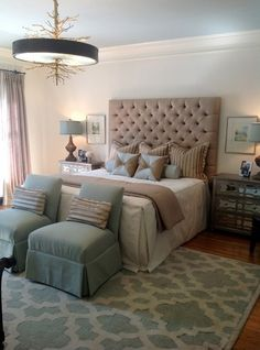 92 Best Bedroom Lighting images | Bedroom lighting, Lighting ...