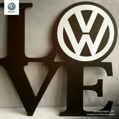 56 Best Vw Symbols Images Vw Beetles Volkswagen Logo