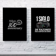 100 años compartiendo tu visión del mundo deslumbrando con capturas inimaginables que ya son parte de nuestra historia #YoSoyUnsiglo via Nikon on Instagram - #photographer #photography #photo #instapic #instagram #photofreak #photolover #nikon #canon #leica #hasselblad #polaroid #shutterbug #camera #dslr #visualarts #inspiration #artistic #creative #creativity