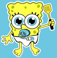 166 Best Spongebob Images