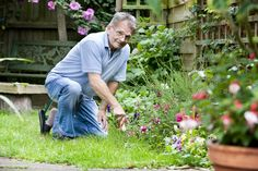 Who is eligible to be a Master Gardener Volunteer?