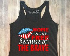 ***********PLEASE READ BEFORE PLACING YOUR ORDER*********** Raisin My Glass to Those Kickin Ass for our FREEDOM! *This is my custom design and saying. DO NOT BE FOOLED is by others who will try and copy this phrase. ADD CUSTOM TEXT: Want to add a Name to your item? Just click this link and you can add it https://www.etsy.com/listing/203324056/add-custom-text-or-a-emblem-to-your-item?ref=shop_home_active_8 SIZING: Sizing Chart in Second Photo of each Listing. * TERRY- Is our Terry Racer…