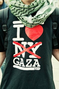We all love Gaza* Stop the United States of Israel, separate these two nations so we can have our own way of life back before 9/11 Israel blaming Muslims wrongfully  made USA into a POLICE STATE at war in Mideast *