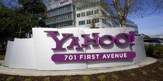 Yahoo continue ses rachats avec PlayerScale. Yahoo vient d'entériner le rachat de la start-up spécialisée dans les jeux en ligne PlayerScale, après de nombreuses autres acquisitions dont celle, retentissante, de Tumblr.