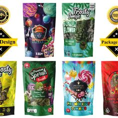 I will do package,label and box design, #label, #package, #design Hire Freelancers, Candy Shop, Box Design, Package Design, Flower Designs, Service Design, Label, Packaging, Packaging Design
