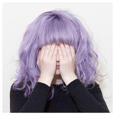 Ultra'Violet // www.studiolbw.co.uk More