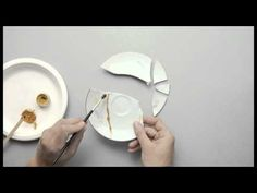 We Fix  kintsugi repair kit