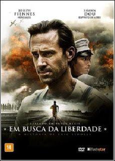 Assistir Filme Em Busca Da Liberdade Dublado 2018 Blog De Tudo