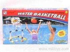Sportski set za vodu 508841
