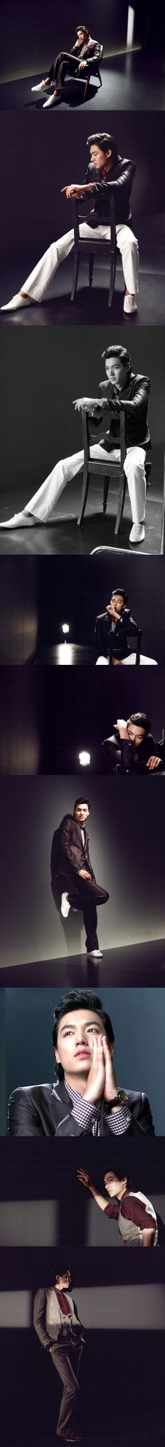 nang mui o dau dep Boys Over Flowers, Lee Min Ho Kdrama, Lee Min Ho Photos, Sexy Asian Men, Korean Face, Kim Sang, City Hunter, Kim Woo Bin, Snow White