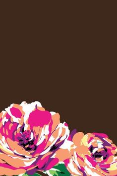 VB-EnglishRose-iphonewallpaper 320×480 pixels