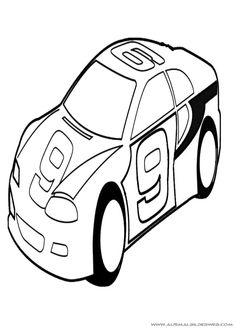 Ausmalbilder Auto_2.jpg