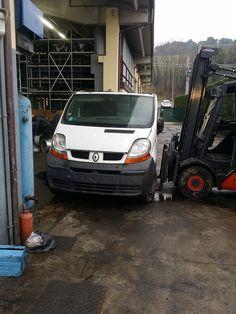 Dezmembrari Renault Trafic 1.9dci Volkswagen Golf, Car, Automobile, Vehicles, Cars