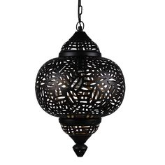 Ceiling Lights, Bedroom, Home Decor, Arabesque, Decoration Home, Room Decor, Bedrooms, Outdoor Ceiling Lights, Home Interior Design