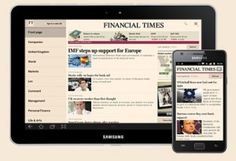 FT expected to be primarily a digital mobile product by 2016 | The Wall Blog ::bigger change than web:: — read at http://www.newsplexer.com/2012/ft-expected-to-be-primarily-a-digital-mobile/