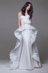blumarine bridal 2014 2015 wedding dress - Resultados de Yahoo España en la búsqueda de imágenes