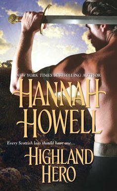 Highland bride hannah howell scribd