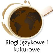 """keep calm and carry on teaching: Zabawa przy wprowadzaniu nowego słownictwa: """"Magic Eye"""""""