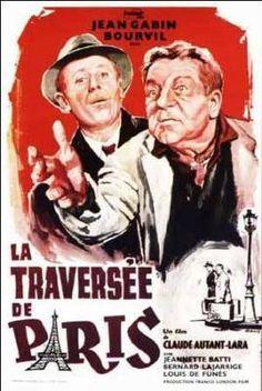 Blog de louis-de-funes - Les plus grands films de Louis de Funès - Skyrock.com