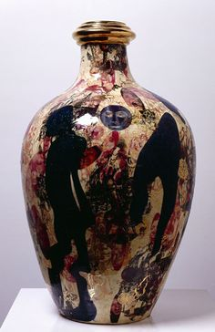 In Praise of Shadows by Grayson Perry