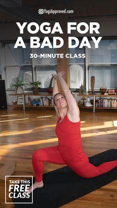 The Best Bodybuilding Workouts Program: The Benefits of a Hatha Yoga Practice Ashtanga Yoga, Bikram Yoga, Yoga Beginners, Yin Yoga, Yoga Sequences, Yoga Poses, 30 Minute Yoga, Different Types Of Yoga, Advanced Yoga