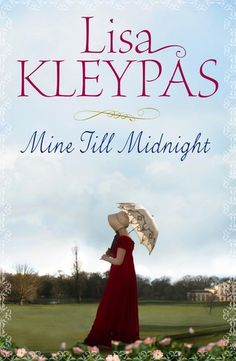 Ladda Ner och Läs På Nätet Mine Till Midnight Gratis Bok (PDF ePub - Lisa Kleypas, Amelia Hathaway is the oldest of four sisters and has only one brother to drive her mad. They live a genteel but. Lisa Kleypas Books, Four Sisters, Art Of Seduction, Marriage Life, Historical Romance, Historical Fiction, Pdf, Amelia, Brother