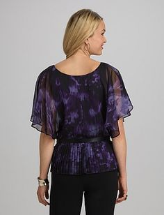 Women's & Misses Clothing, Clothes for Women & Misses | dressbarn