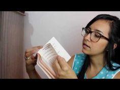 Carteira de Namoro – Modelo e tutorial   Namorada Criativa - Por Chaiene Morais