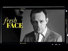 Temporary Monomania: Fresh Face: Harry Hadden-Paton of MY FAIR LADY