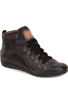 best website a0248 3d3dd PIKOLINOS+ Lisboa +Sneaker+(Women)+available+at+ Nordstrom