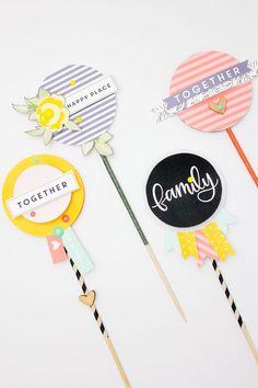 Product Highlight | Dannielle Wright & Janna Werner | Felicity Jane - Felicity Jane | Bloglovin'